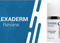 Plexaderm Review 2020