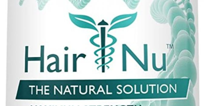 Hairnu Reviews
