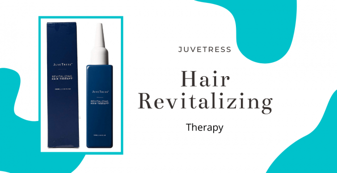 This comprehensive article is written to cover the multiple queries including. juvetress revitalizing hair therapy review, juvetress revitalizing hair therapy ingredients, customer reviews for juvetress revitalizing hair therapy, The mechanism of the working of juvetress, The price of the juvetress The side effects of the juvetress.