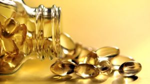 Thyroid Supplements Dr Oz