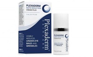 qvc Plexaderm reviews