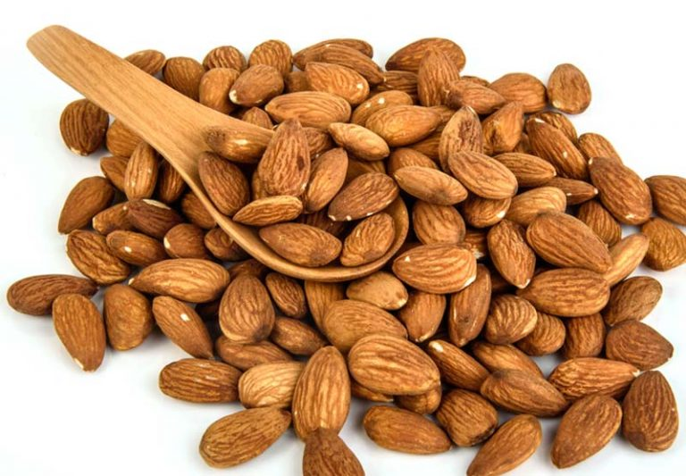 Is Almond good for diabetes
